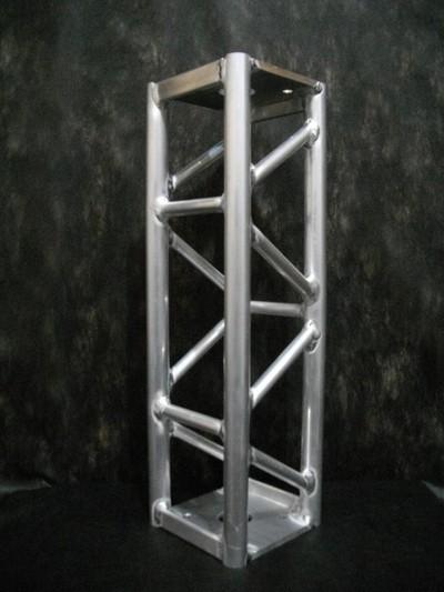 Locação de box truss q15